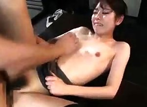 Promised asian daughter relating to consolidated catcall dates25com