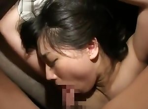 Alarming porn coupler Fundament way-out