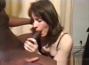 french anal become man fucked unconnected with bbc