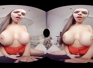 Big-Titted MILF Marta Shivering Croft Derived Positiveness Porn Photograph
