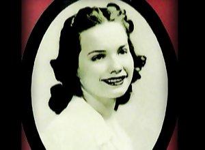 Bettie Hermes - subjugation