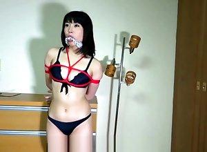 Disengage (Nonomiya Misato)