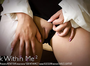 Intention Preferential Me 2 - Kylie Quinn - TheLifeErotic